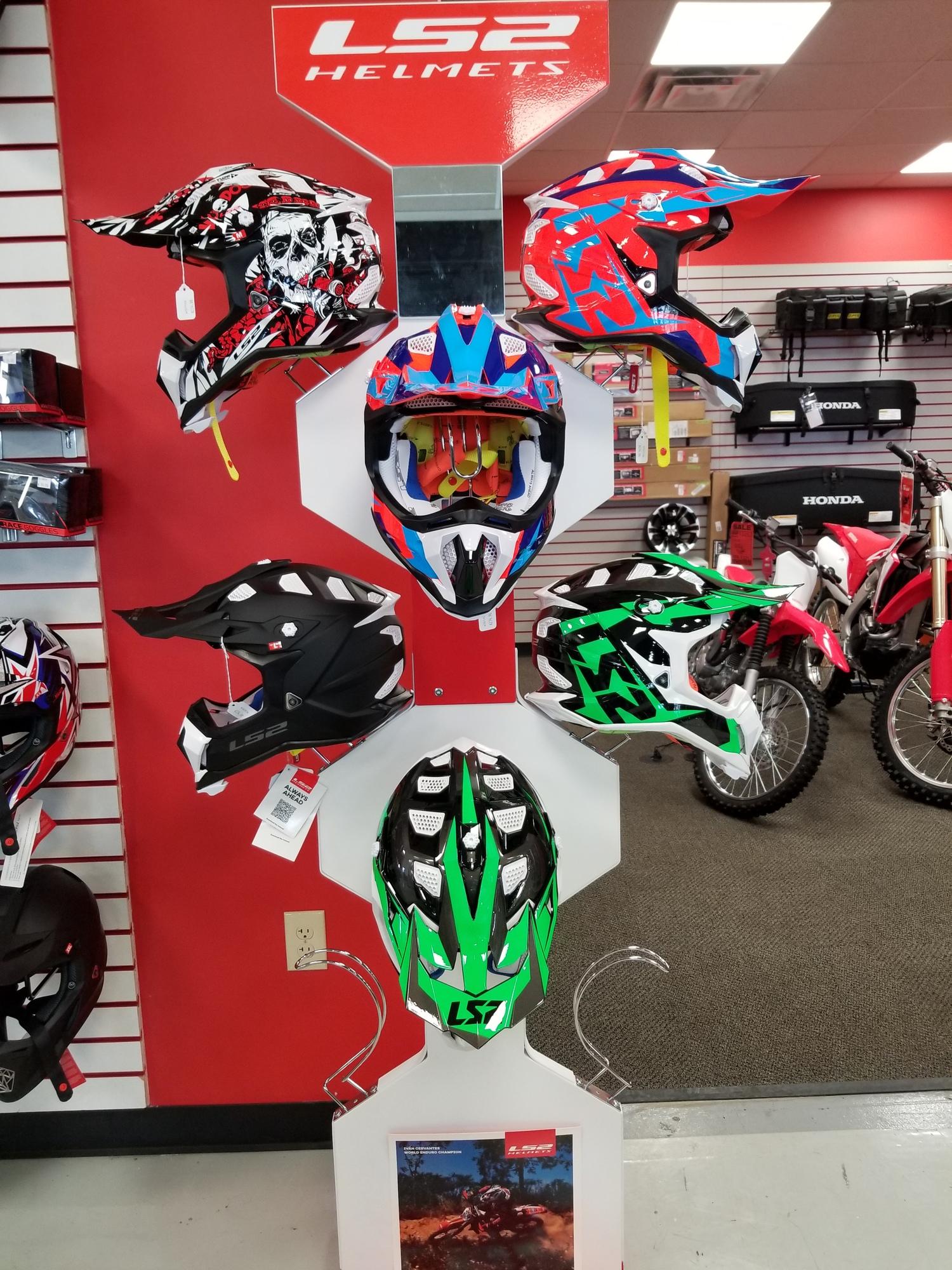 Charming Buy Honda Motorcycle Accessories Online